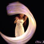 Voi-Dance, Titel: Alles Neu